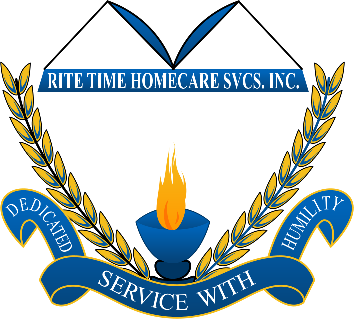 Rite Time Home Care Services, Inc.
